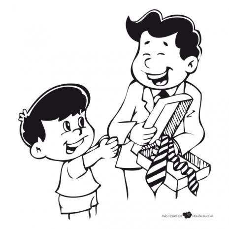 regalo-corbata-papa