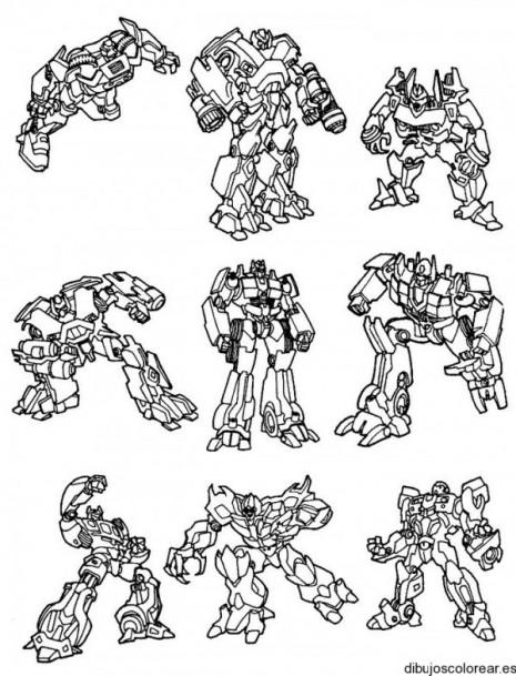 dos-transformers-para-colorir-1-6-filmes
