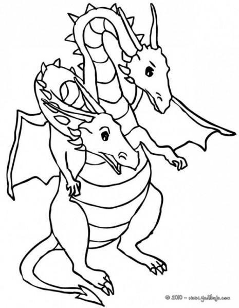 dragon-with-2-heads-01-9cn_lqa