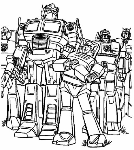 robots-transformers-autobots