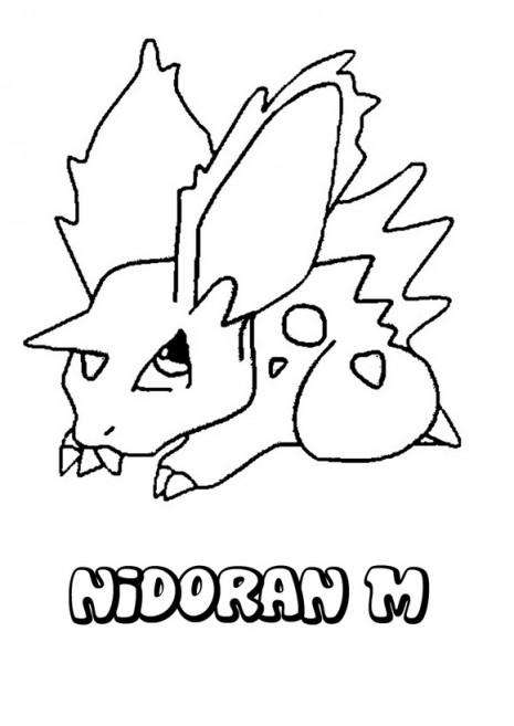 dibujo-pokemon-nidoran-macho_uzs