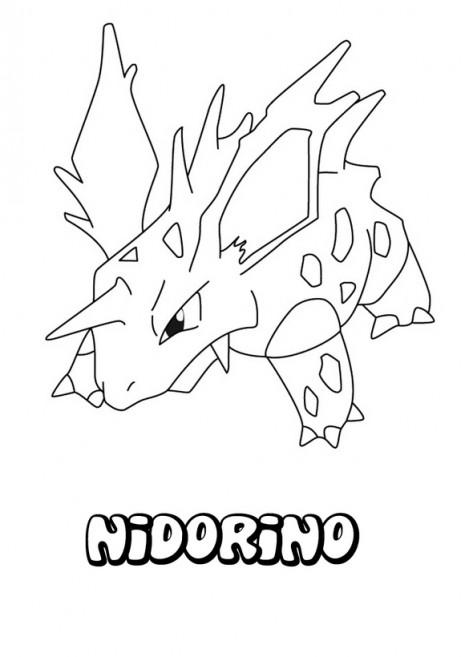 dibujo-pokemon-veneno-nidorino_p2j