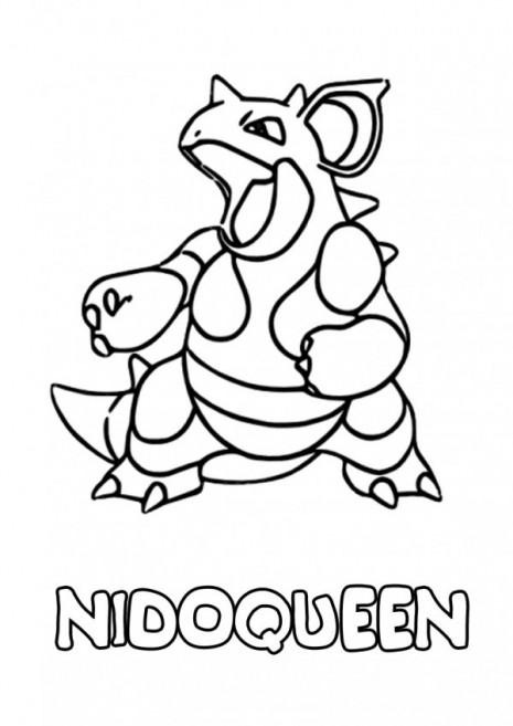 pokemon-nidoqueen-source_53k