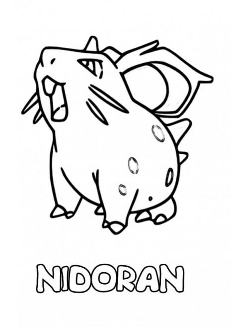 pokemon-nidoran-source_l8s