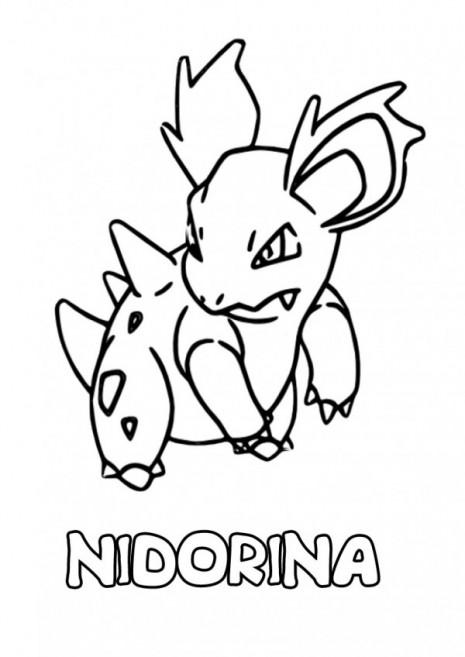 pokemon-nidorina-source_9qr