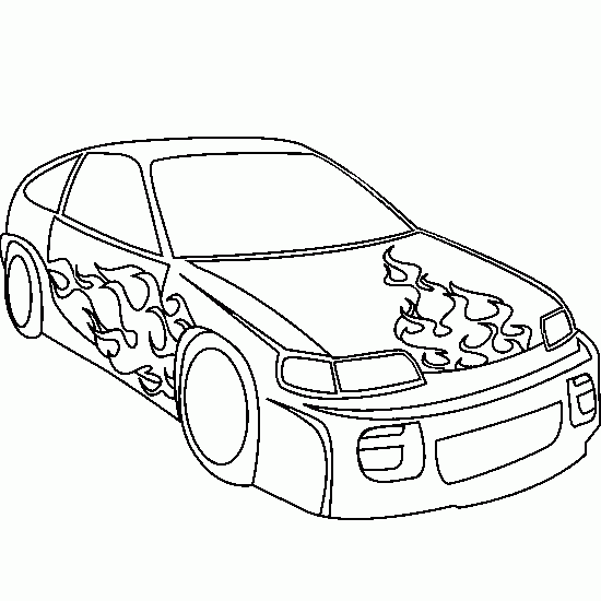 autos (1)