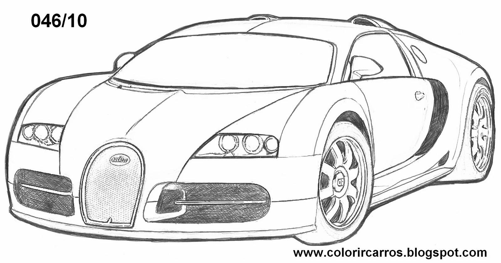 autos (6)