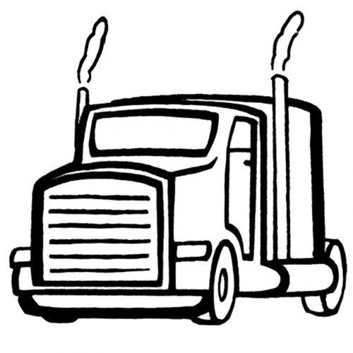 camiones (1)