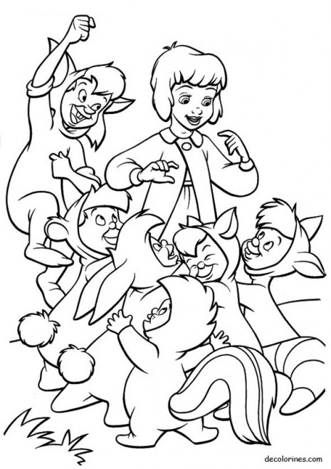 dibujos_para-colorear_peter_pan_005