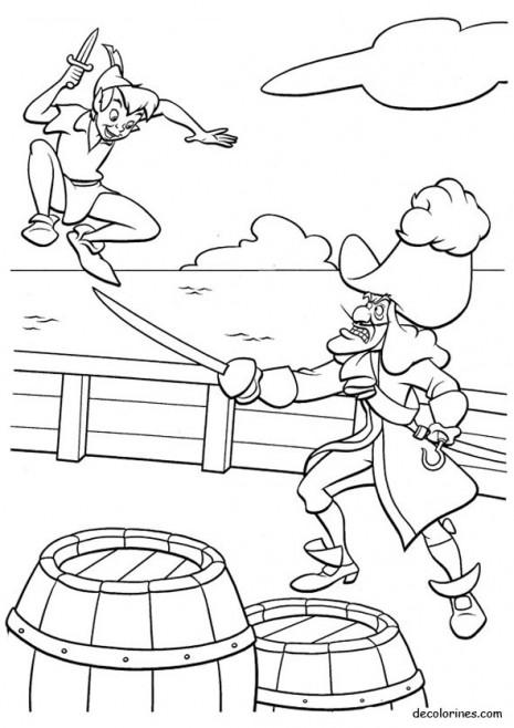 dibujos_para-colorear_peter_pan_008