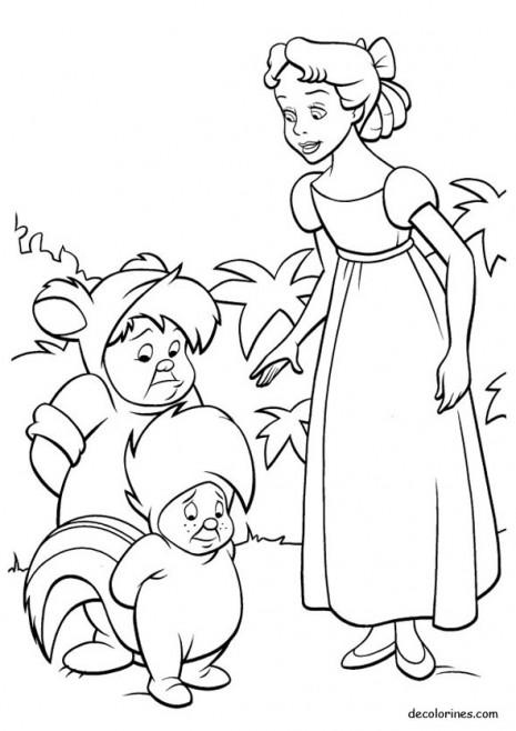 dibujos_para-colorear_peter_pan_010