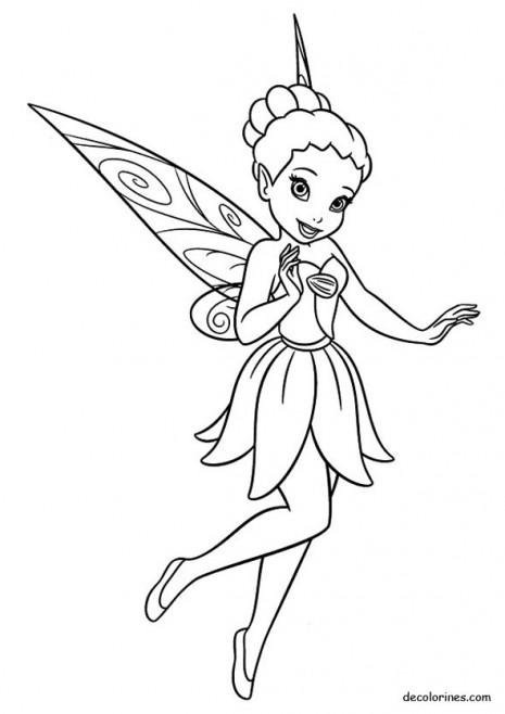 dibujos_para-colorear_peter_pan_016_campanilla