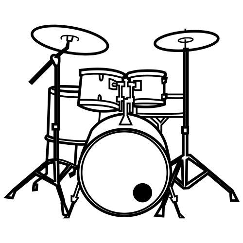 instrumentos para pintar2