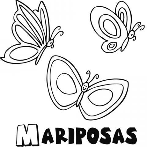 14095-4-dibujos-mariposas
