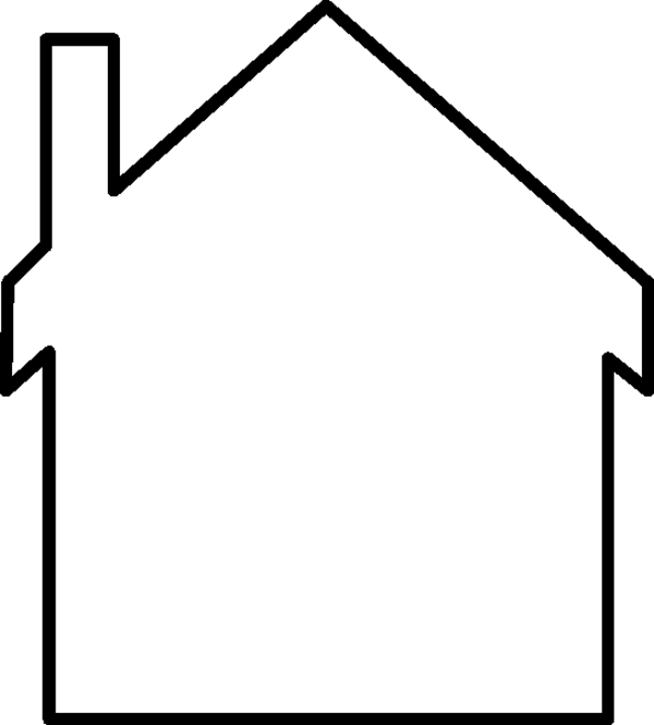 casas-para-colorear-31