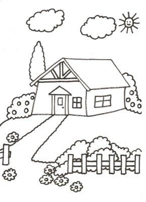 casas-para-pintar