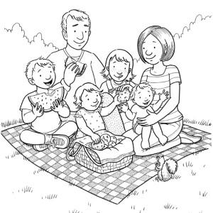 familia.jpg3