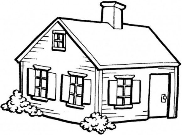 imagen-de-casa-para-colorear1