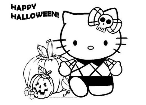 kittyDisegni-da-colorare-hello-kitty-con-la-zucca-di-halloween