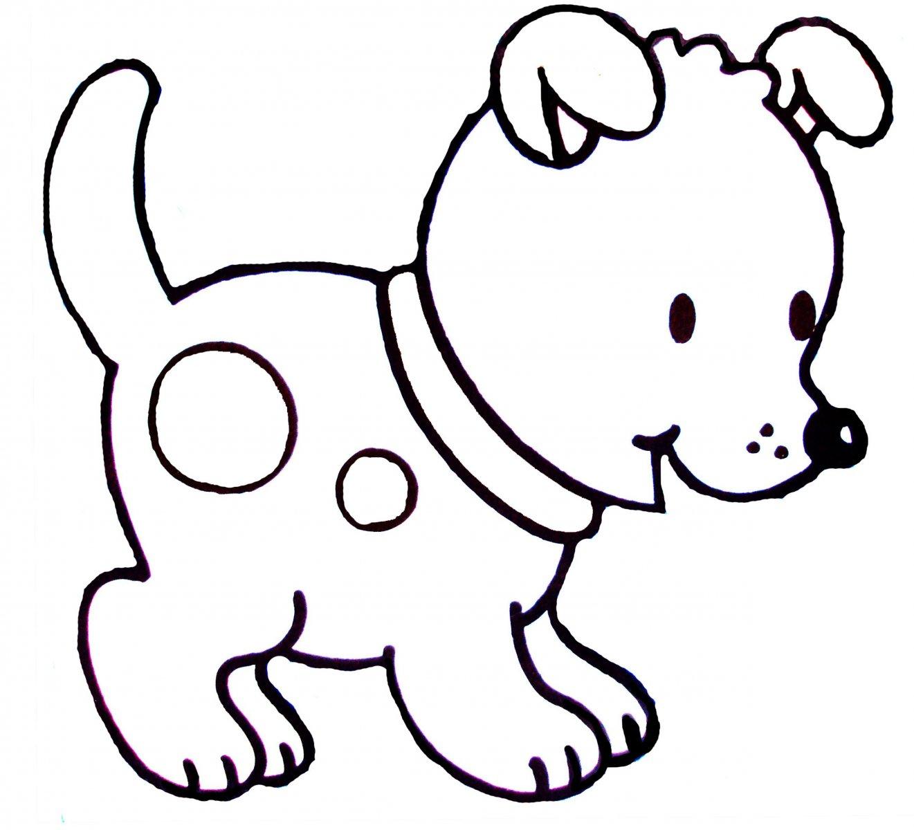 m-dibujos-de-perros.html-9