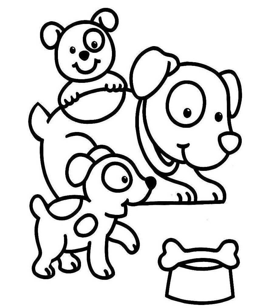 m-dibujos-razas-perros.html