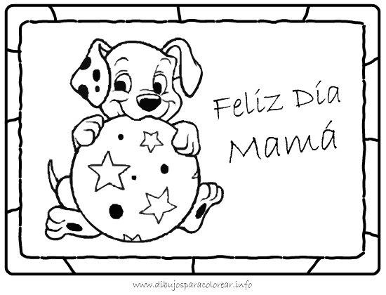 mamidia-madre-horiz022