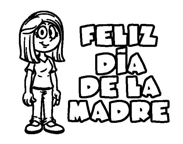 mamifeliz-dia-de-la-madre_2