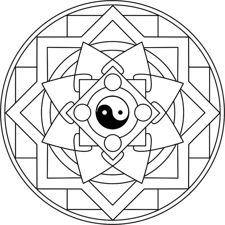 mandala-11-mandala-taijitu