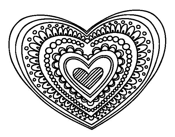 mandala-corazon_2
