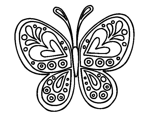 mandala-mariposa_2