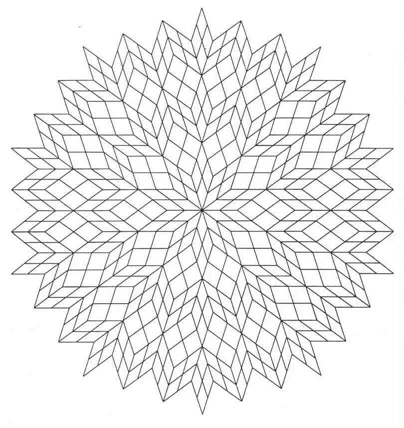 mandalas-budistas-para-pintar-3