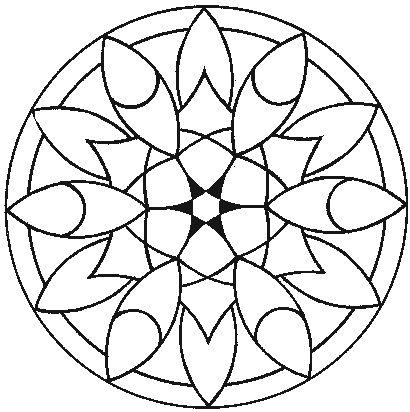 mandalas-orientales-para-imprimir-6