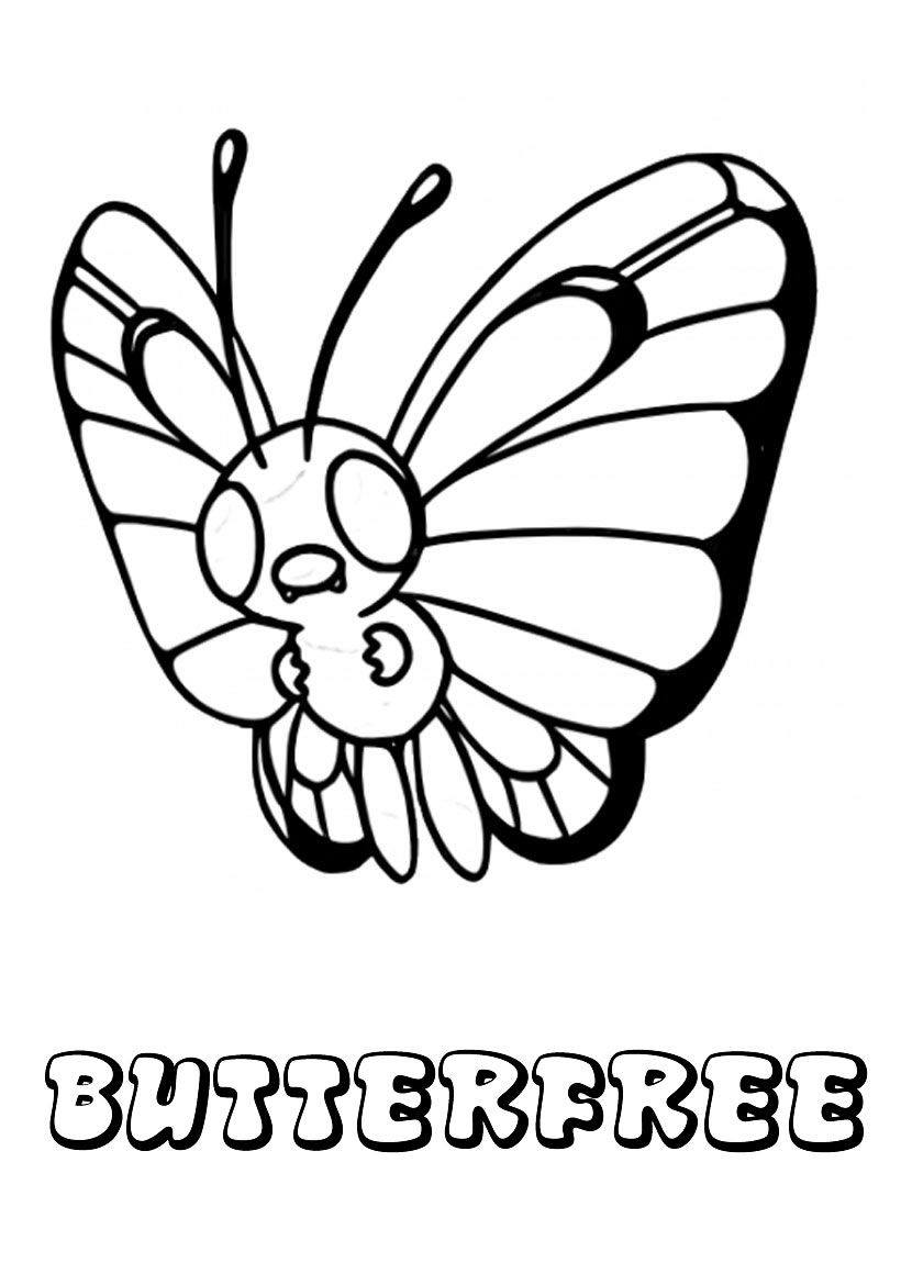 pokemon-butterfree-source_upz
