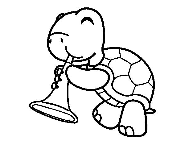 tortuga-con-trompeta_2
