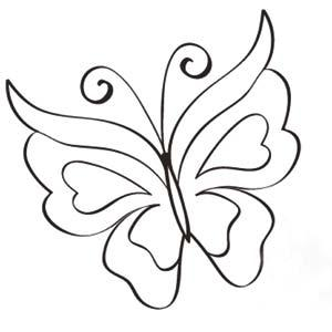 una-mariposa_fullblock_bordered