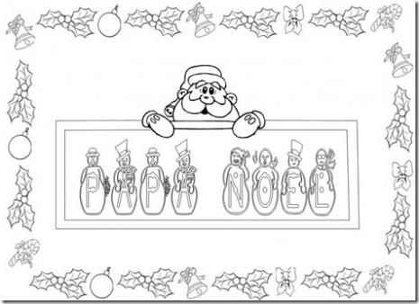 Cartel Feliz Navidad_thumb[2].jpg1