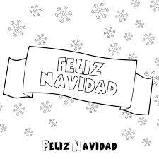Cartel Feliz Navidad_thumb[2].jpg3