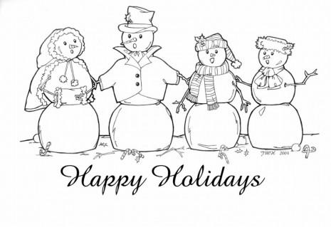 Happy_Holidays_colo