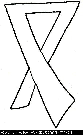 LAZO1