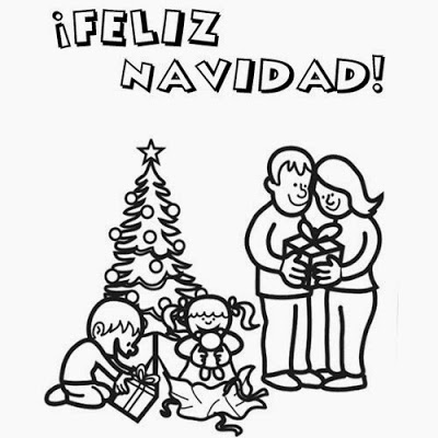 NAVIDADCOLO-Regalos-de-Navidad-II.jpg2