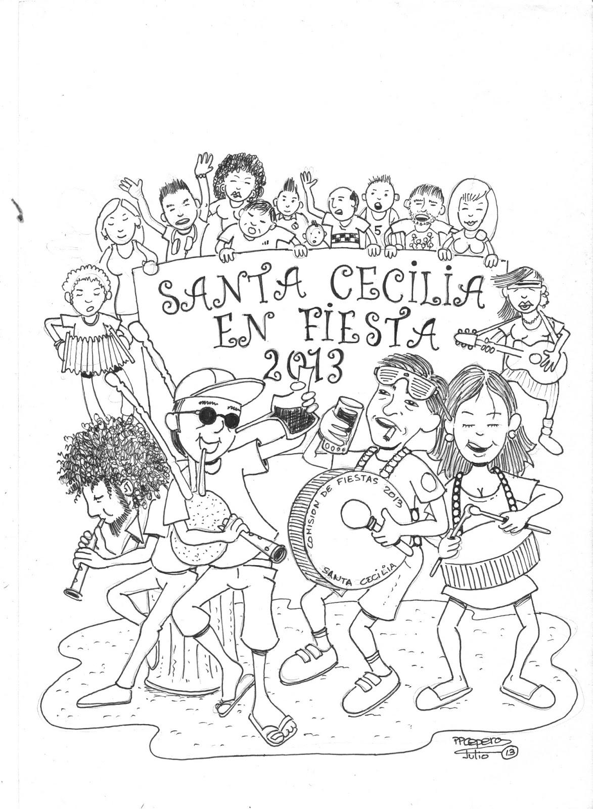 Imagenes De Musica Para Dibujar Wwwmiifotoscom
