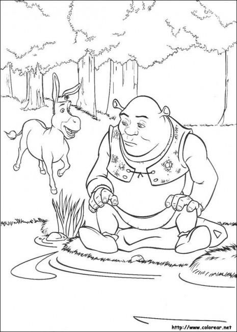 Shrek03