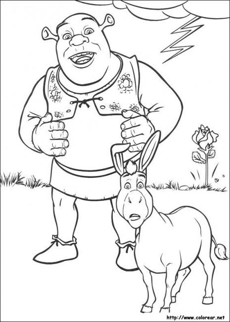 Shrek14