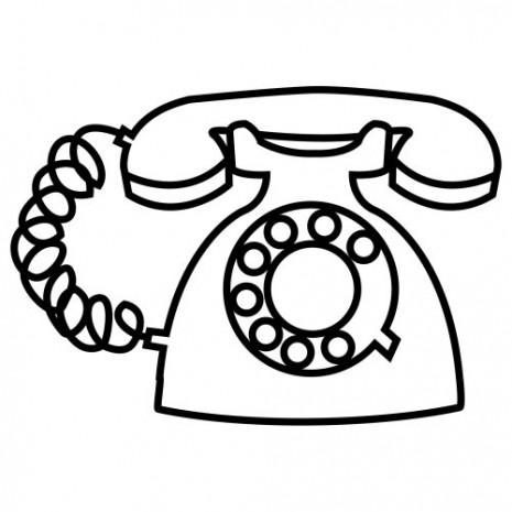 Telefono (2) - copia