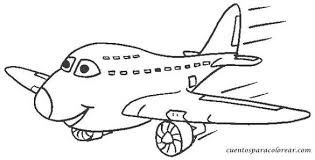 avion.jpg2