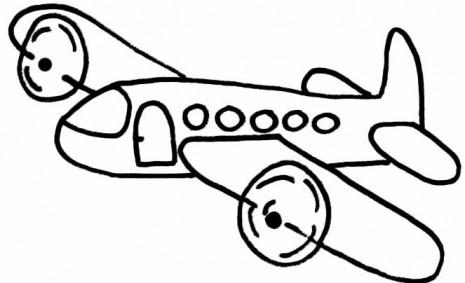 avion.jpg4