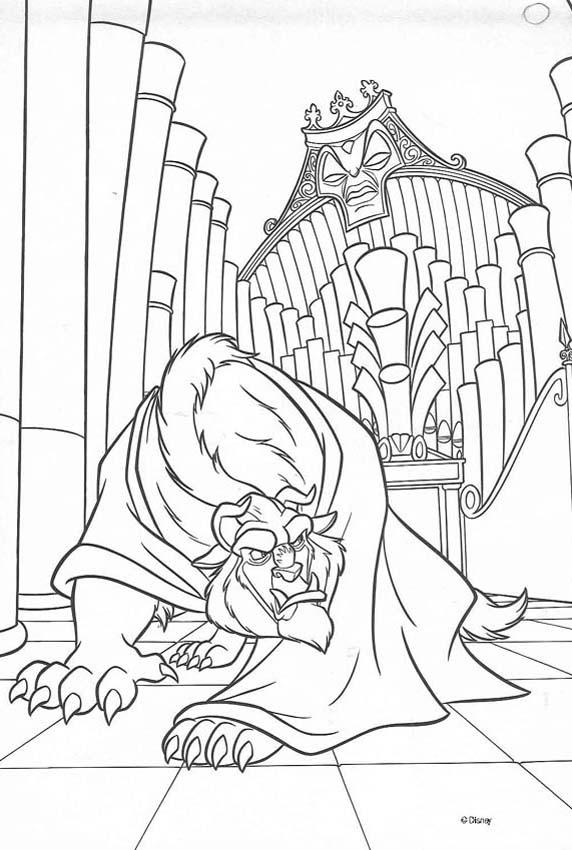 Disney Princess Para Colorear Princess Para Con Para Coloring Pages Of Animals Games Dibujos De Princesas Disney Para Colorear En El Ordenador further Frozen Coloring Pages Sven Carrots X together with Moanacolorearabuela additionally Rapunzel Tangled Dibujo as well Hqdefault. on disney frozen coloring pages