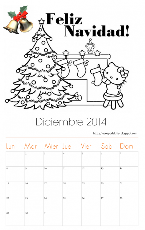 calendario-diciembre-2014-dibujo-para-colorear-gato-l.jpg2