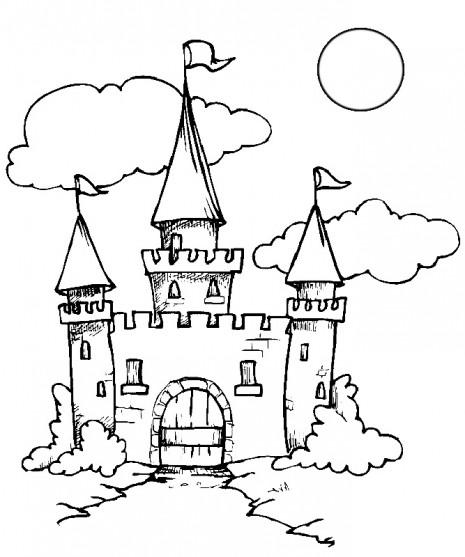 castillo_6