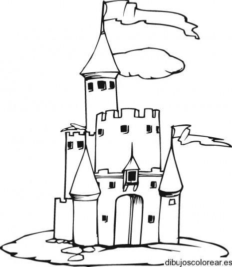 castillos.jpg3